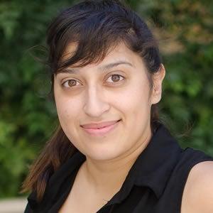 Anna Naranjo